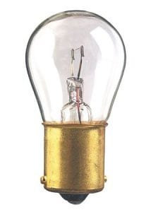 1156 bulb