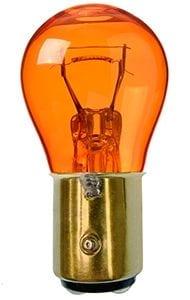 1157 amber bulb