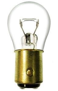 1157 bulb