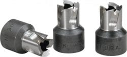 Blair Professional Grade Replacement Cutters  Pack image .jpeg