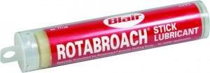 Blair Rotabroach Stick Lubricant image .jpeg