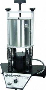 Blair Tornado II Paint Shaker image .jpeg