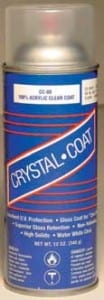 Zero Rust Paint Aerosol Crystal Coat image .jpeg