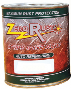 Zero Rust quart.png