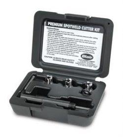 Blair rotabroach spotweld cutter kit.jpg