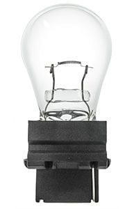 3156 bulb