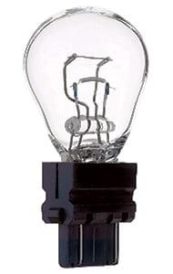 3157 bulb