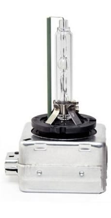 D1C high intensity discharge light bulb
