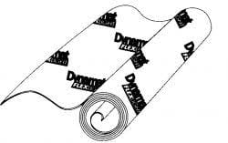 DYNAMAT SOUND SHEET ROLL 58″ X33″-BS31501