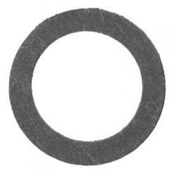 Drain Plug Gasket Fiber ID mm OD mm MS