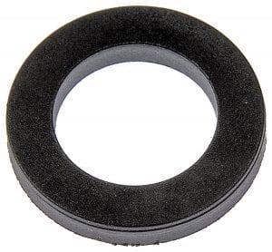 Drain Plug Gasket Fiber ID 12mm