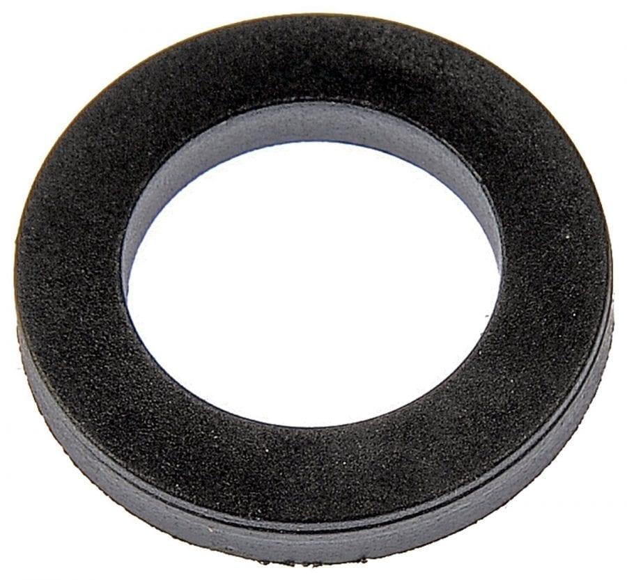Drain Plug Gasket Fiber ID 18mm