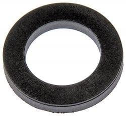 Drain Plug Gasket Fiber ID 20mm