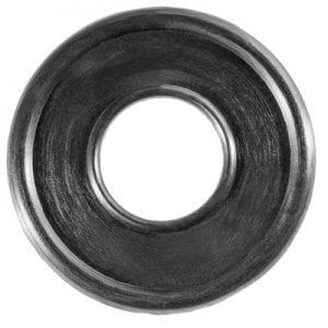 Drain Plug Gasket Rubber ID mm OD mm GM MS