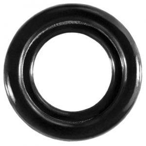 Drain Plug Gasket Rubber ID mm OD mm Ford MS