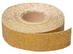 Fileboard PSA Roll - 2 3-4 Wide-ABS30100