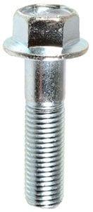 Flange Bolt 10mm-1.25