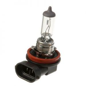 Hhalogendualbeamheadlamp