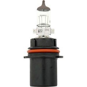 Hhalogenlightbulb
