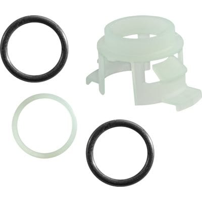 Heater Hose Connector KIT  Hose MS