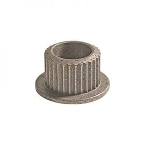 Hinge Bushing ID  OD upper GM WF