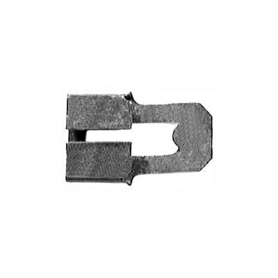 Lock Rod Clip GM Rep  WF