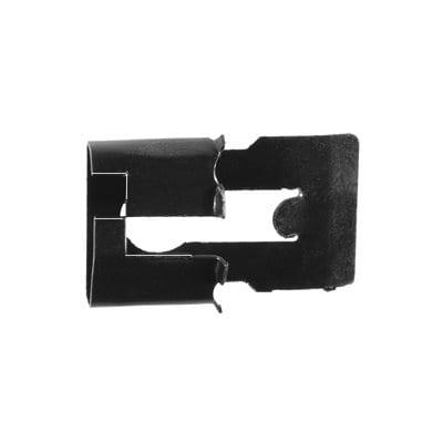 Lock Rod Clip Metal GM WF