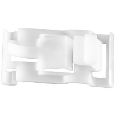 Moulding Clip Belt Ford Taurus WF