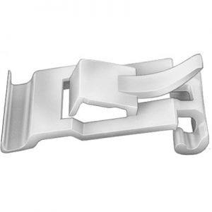 Moulding Clip Belt FordMercury WF