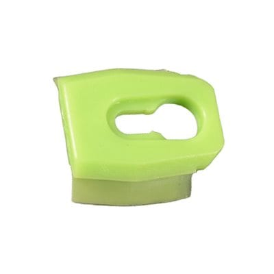 Moulding Clip Body Various GM Universal WF