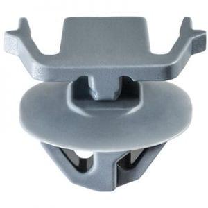 Moulding Clip Rocker mm Hole Nissan WF
