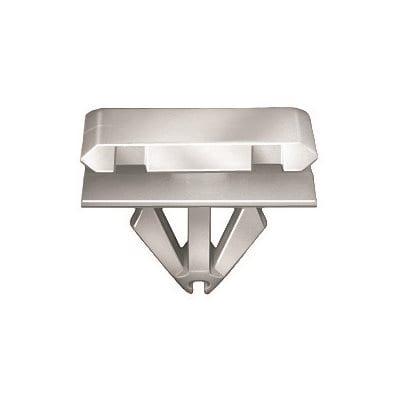 Moulding Clip Rocker GM mm HolemmL WF
