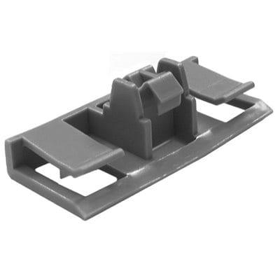 Moulding Clip Rocker GM WF