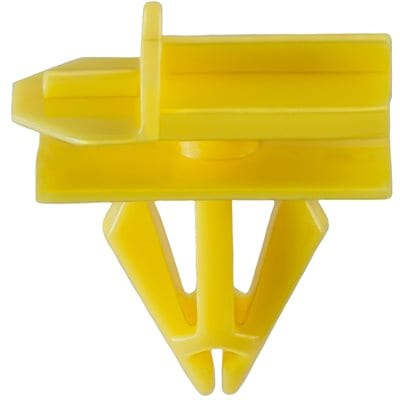 Moulding Clip Rocker Hummer mm Hole WF