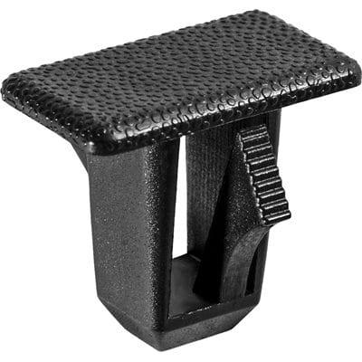 Moulding Clip Rocker Jeep mm Square Hole WF