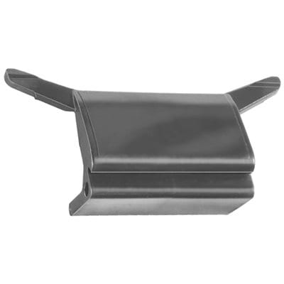 Moulding Clip Roof and Garnish Ford Truck WF