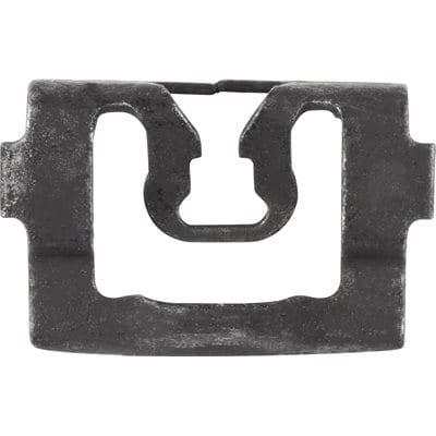 Moulding Clip Washer RG Metal Ford Mercury Universal WF