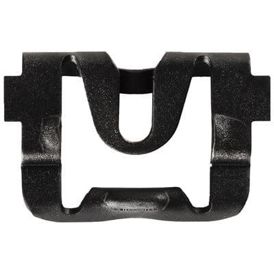 Moulding Clip Washer RG Metal GM Unv