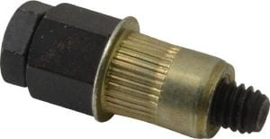 "Nutsert Installation Tool Threaded 5/16""-18"