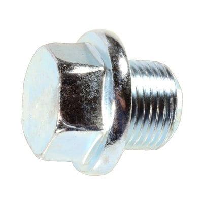 Oil Drain Plug mm