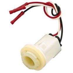 Pigtail Socket  FordUniversal ES
