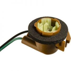 Pigtail Socket  Degree GM ES