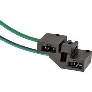 Pigtail Socket Power Brakes Connector Ford ES