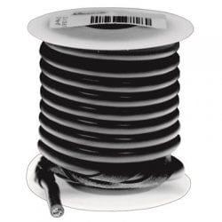 Primary electrical wire 10ga