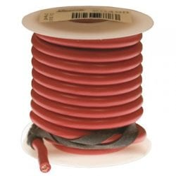 Primary electrical wire 14ga
