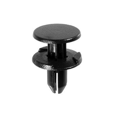 Push Pin Nail mm Hole mm Washer mm Stem WF
