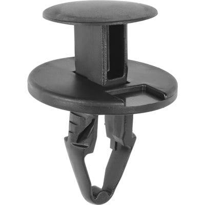 Push Pin Rivet mm Hole mm Washer mm Stem WF