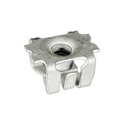 Retainer Metal Nut