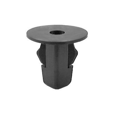 Screw Grommet Wheel Apron  mm mm Square Hole WF