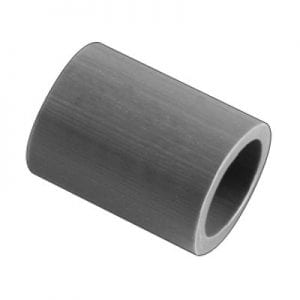 Striker Bushing ID  Plastic FORD WF